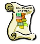 High Plains Brewer 2006