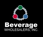 Beverage Wholesalers, Inc.