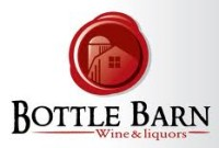 Bottle Barn Wines and Liquors