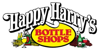 Happy Harry's Bottle Shops