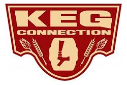 The Keg Connection