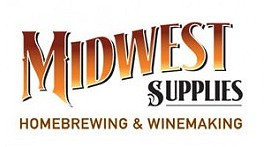 Midwest Homebrewing Supplies