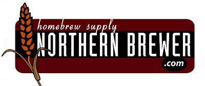 Northern Brewer Homebrew Supplies