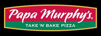 Papa Murphy's Take and Bake Pizza