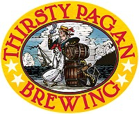Thirsty Pagan Brewery