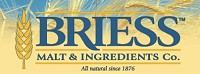 Briess Malt & Ingredients Co.